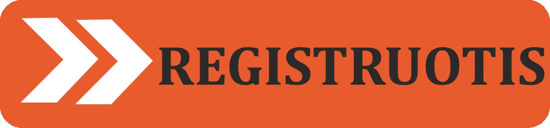 Registruotis4